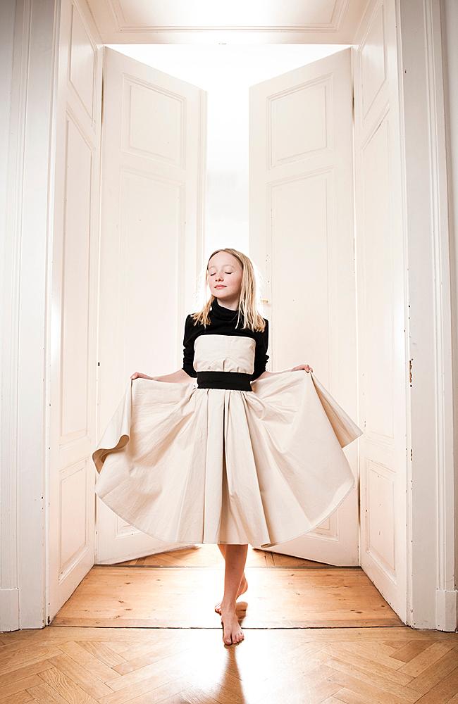 Marion Luttenberger | Full post on Badass Lady Creatives