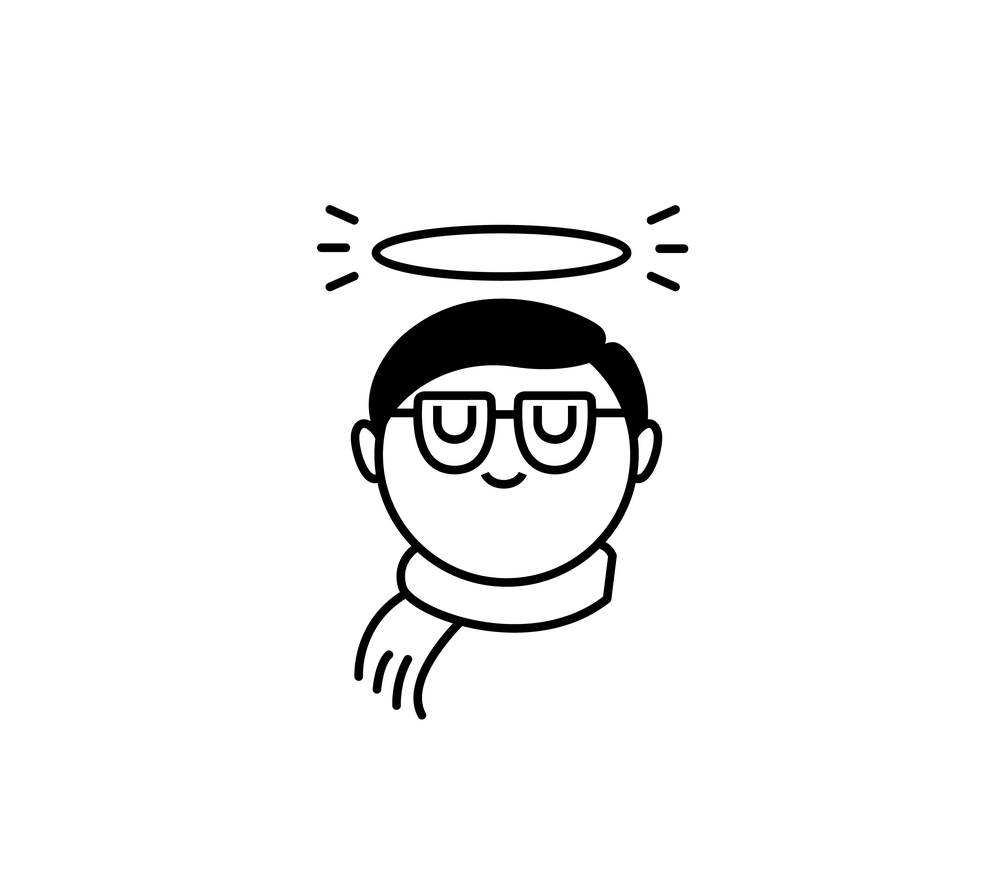 For the Noun Project