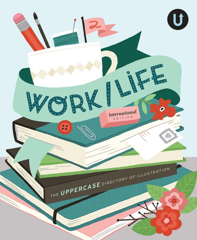 illustration by Alyssa Nassner, via Badass Lady Creatives